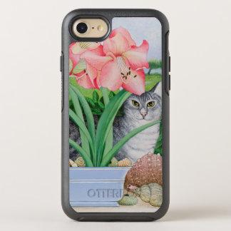 Exploring Possibilities 2011 OtterBox Symmetry iPhone 8/7 Case