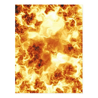 Explosion Postcards