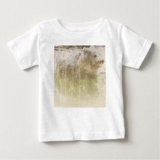 Exposed Bear Baby T-Shirt