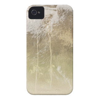 Exposed Bear iPhone 4 Cover