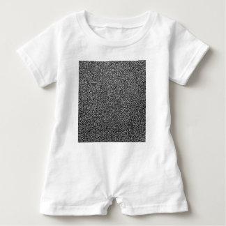 Expression Baby Bodysuit