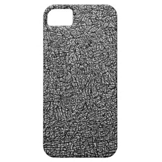 Expression Barely There iPhone 5 Case