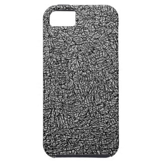 Expression Case For The iPhone 5