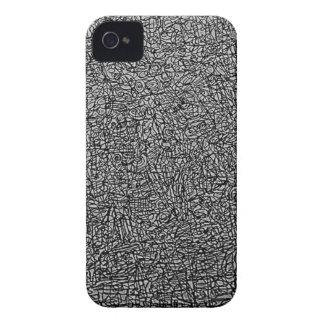 Expression Case-Mate iPhone 4 Case