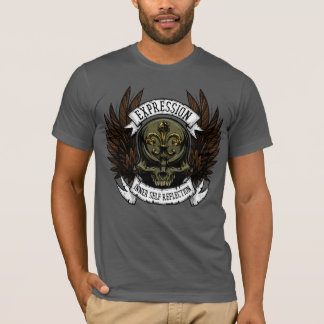 Expression Inner T-Shirt