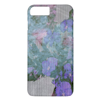 Expression of Hope iPhone 7 Plus Case