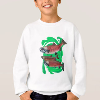 Expression of Life Sweatshirt