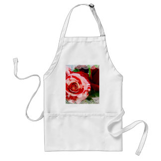 Expressions of Love_ Aprons