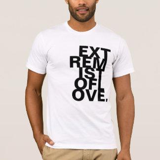 EXT/REM LIGHT T T-Shirt