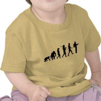 Exterminator Pest control sprayers gifts Tshirts