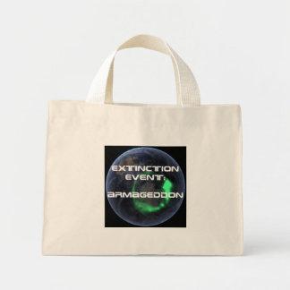 Extinction Event: Armageddon Bag