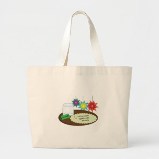 Extra Cookies Bag