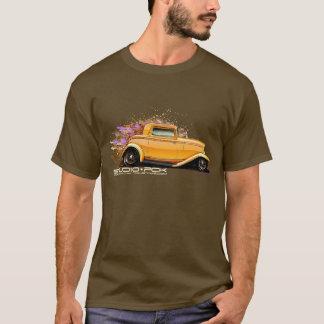 Extra Mustard T-Shirt