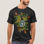 Extra string T-Shirt