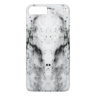 Extraterrestrial iPhone 7 Plus Case