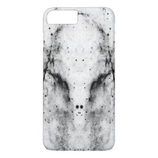 Extraterrestrial iPhone 7 Plus Case