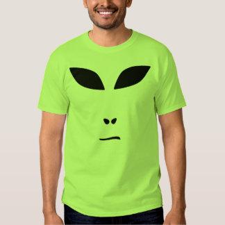 Extraterrestrial Tees
