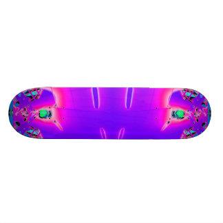 Extreme Designs Skateboard Deck 129 CricketDiane