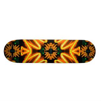Extreme Designs Skateboard Deck 165 CricketDiane