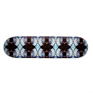 Extreme Designs Skateboard Deck 1 CricketDiane
