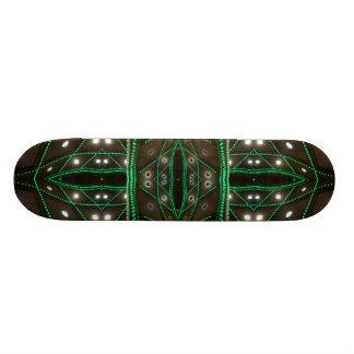 Extreme Designs Skateboard Deck 28 CricketDiane