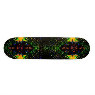 Extreme Designs Skateboard Deck 351 CricketDiane