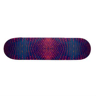 Extreme Designs Skateboard Deck 367 CricketDiane