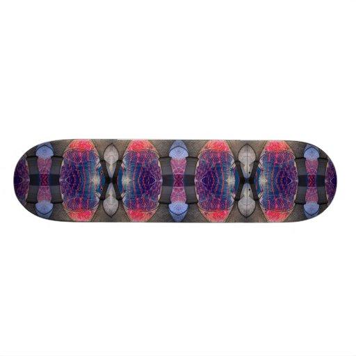 Extreme Designs Skateboard Deck 399 CricketDiane