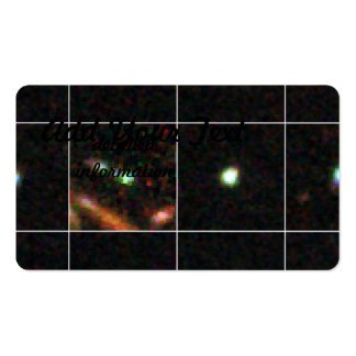 Extreme Emission Line Galaxies in the GOODS South Pack Of Standard Business Cards