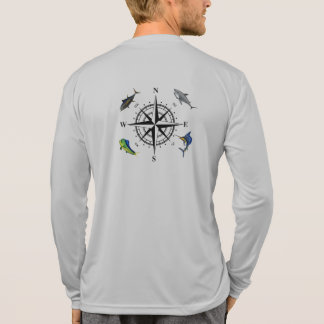 EXTREME_FISHING T-Shirt