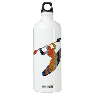 Extreme Kayak Water Bottle