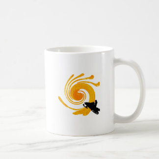 Extreme Manifestation Coffee Mug