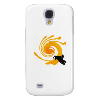 Extreme Manifestation Samsung Galaxy S4 Covers