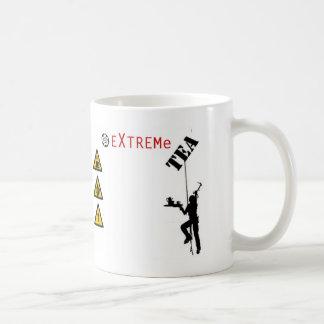 Extreme Tea Mug