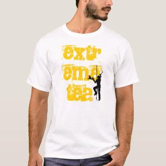 Extreme Tee Shirt