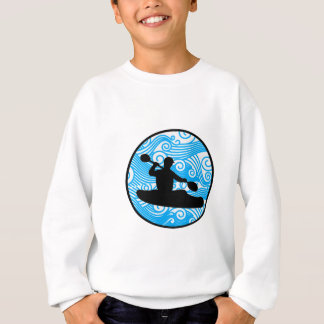 Extreme Wave Runner Sweatshirt