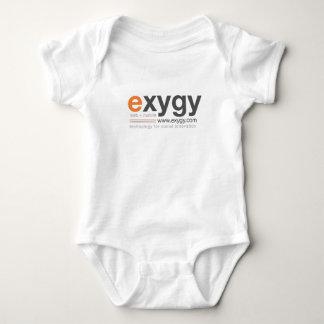Exygy Logo Shirt