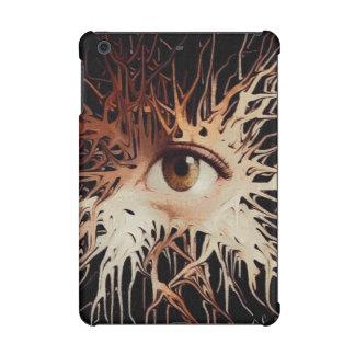 Eye Abstract Art