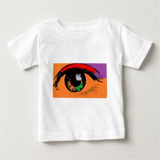 Eye Baby T-Shirt