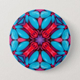 Eye Candy Button