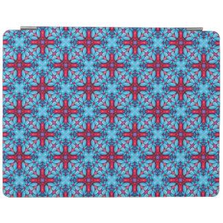 Eye Candy Kaleidoscope iPad Smart Covers iPad Cover