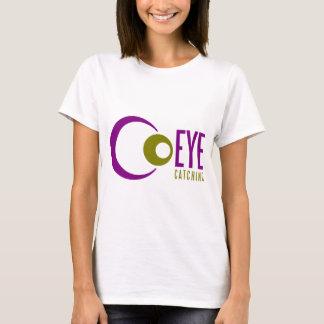 eye catching T-Shirt
