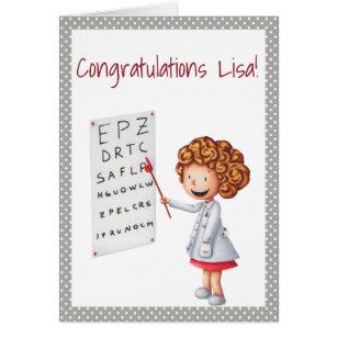 optometrist graduation gifts on zazzle au