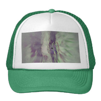 Eye Flare Hat