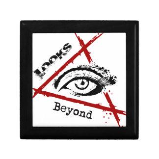 Eye font.png keepsake box