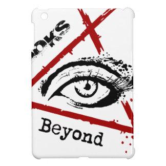 Eye font.png iPad mini cases