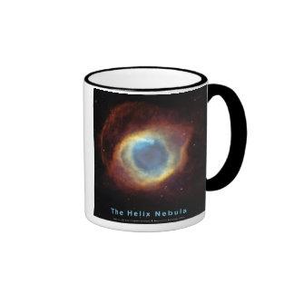 Eye in Space Gift Mug