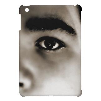 EYE iPad MINI CASE