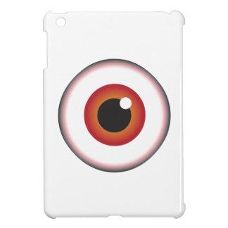 Eye iPad Mini Cover