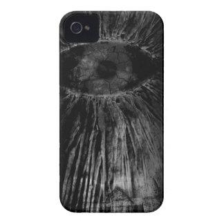 Eye iPhone 4 Cases
